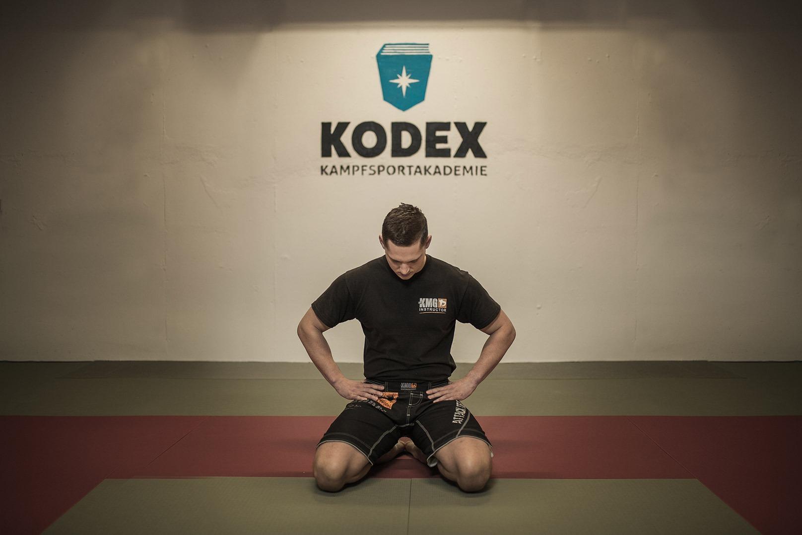 Turnschuhe 2018 angemessener Preis besser Kampfsportschule Nürnberg & Schwaig | Kodex Kampfsport Akademie